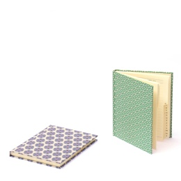 Address book HENRIETTE