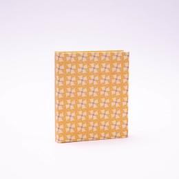 Address Book SUZETTE Belleville | 11 x 13,5 cm, 64 sheet