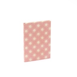 Address Book SUZETTE Pigalle | A 5, 144 sheet