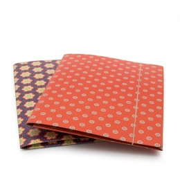 Flap Folder MARLIES