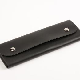 Pencil Case  black