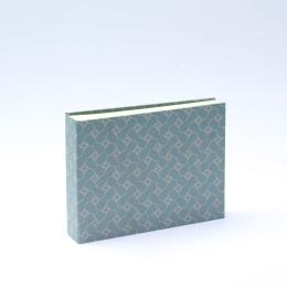 Photo Album SUZETTE Marais | 20,5 x 15 cm, 30 sheet cream