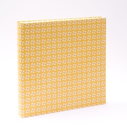 Photo Album SUZETTE Belleville | 30 x 30 cm, 30 sheet cream
