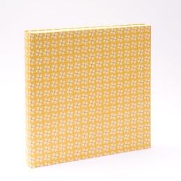 Photo Album SUZETTE Belleville | 30 x 30 cm, 30 sheet cream