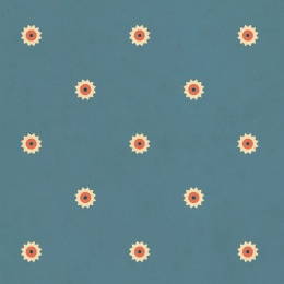 Wrapping Paper BIARRITZ