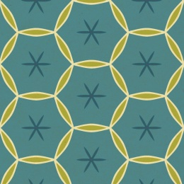 Wrapping Paper CUMBERLAND