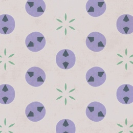 Wrapping Paper HENRIETTE