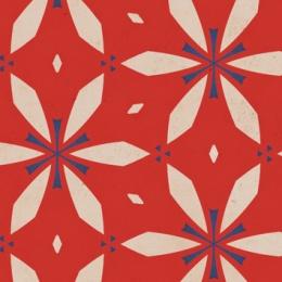Wrapping Paper KIRUNA