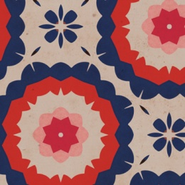 Wrapping Paper GRIPSHOLM