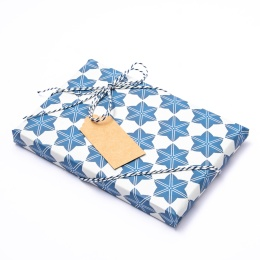 Gift wrapping for your order Chiba