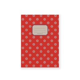 Exercise Book MARLIES (A5, blank) Öresund | A 5, 32 sheet lined