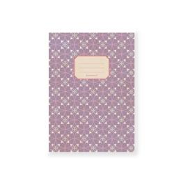 Exercise Book SUZETTE (A5, blank) Trocadéro | A 5, 32 sheet blank