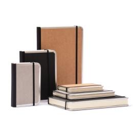 Diary BASIC
