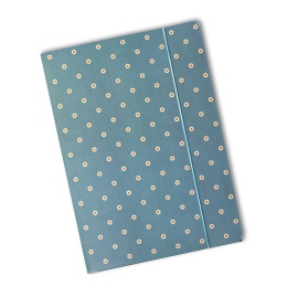 Flap Folder Biarritz