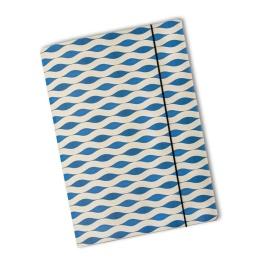 Flap Folder Capri
