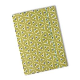 Flap Folder Devon