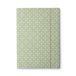 Flap Folder Montparnasse