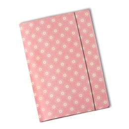 Flap Folder Pigalle