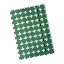 Flap Folder San Remo