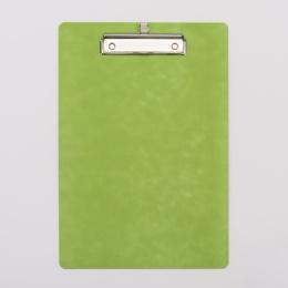 Clipboard NEW GENERATION green