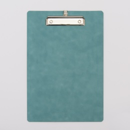 Clipboard NEW GENERATION turquoise