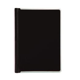 Folder SQEEZER black