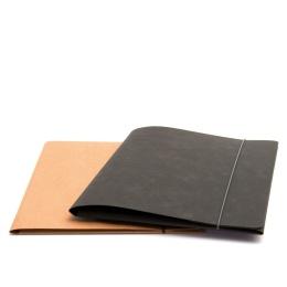 Folder ARCHIVAR light brown