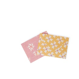 Mini Envelopes SUZETTE