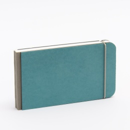 Note Pad NEW GENERATION turquoise