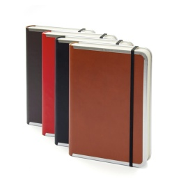 Notebook BASIC LEATHER