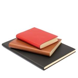 Notizbuch CLASSIC
