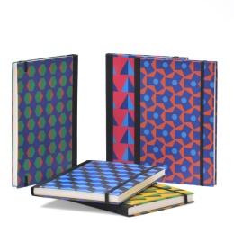 Notebook EMILIO