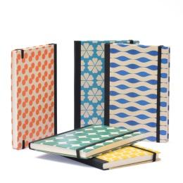 Notebook GINA