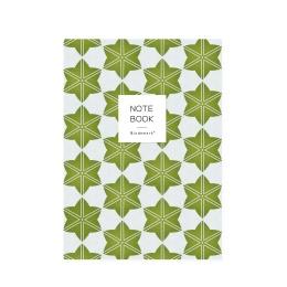Notebook MITSUKO Hakone