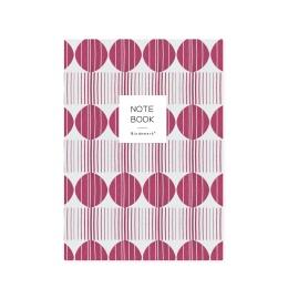 Notebook MITSUKO Kobe
