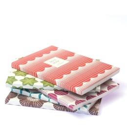 Notebook MITSUKO