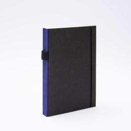 Notebook PURIST ultraviolet | A5, 144 sheet dot grid