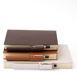 Notebook STILUS