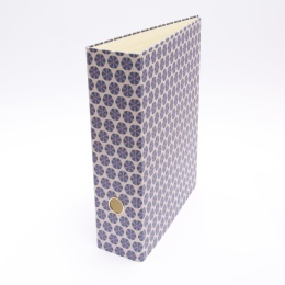 Ring Binder HENRIETTE (wide) Kap Arkona
