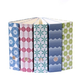 Ring Binder MITSUKO