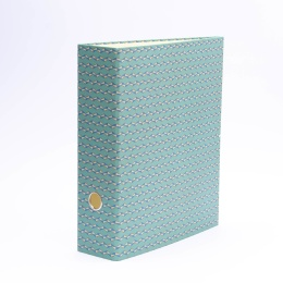 Ring Binder OLIVIA (wide) Bucuresti