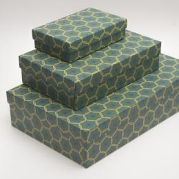 Boxes ALMA Cumberland