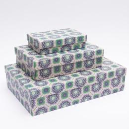 Boxes HENRIETTE Zinnowitz