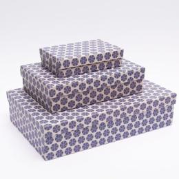 Boxes HENRIETTE Kap Arkona