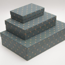 Boxes JACKIE Biarritz