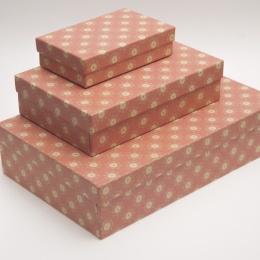 Boxes SUZETTE Pigalle