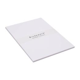 Refill Set CLIPPER A4, 50 sheet blank, 120 g