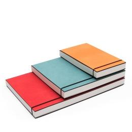 Sketchbook INSPIRATION COLOUR