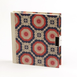 Tagebuch MARLIES Gripsholm