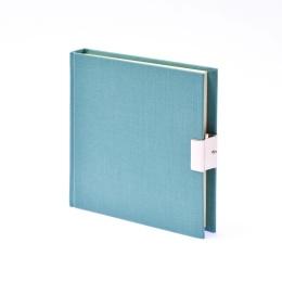 Journal TOP SECRET jade